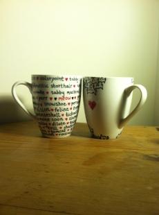 Prize Mugs 2